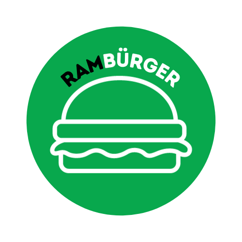 Copy of RAMBÜRGER Circle Logo (White Background) (1)