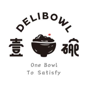 Delibowl