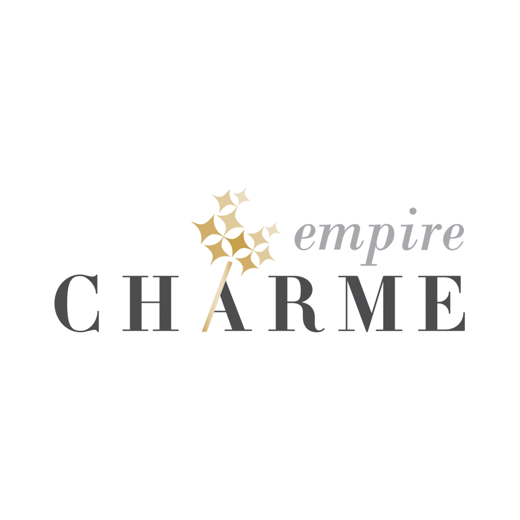 Empire Charme-May 2019