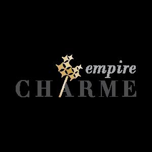 Empire Charme