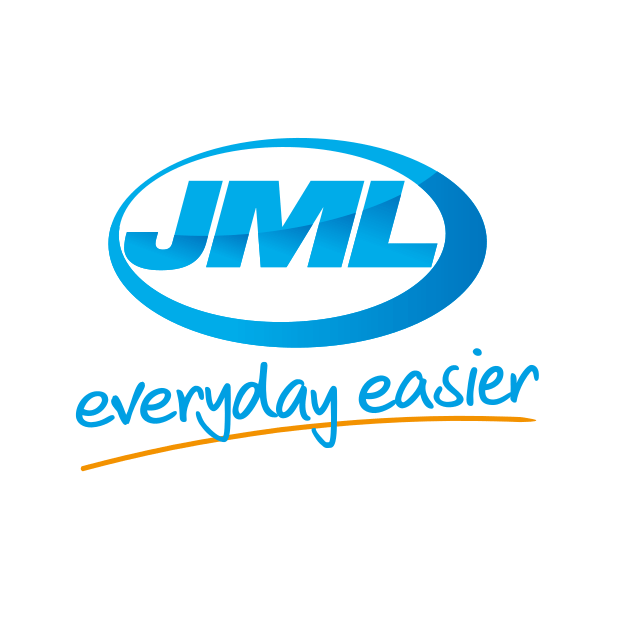 JML-everyday-easier