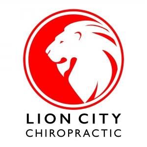 Lion City Chiropractic