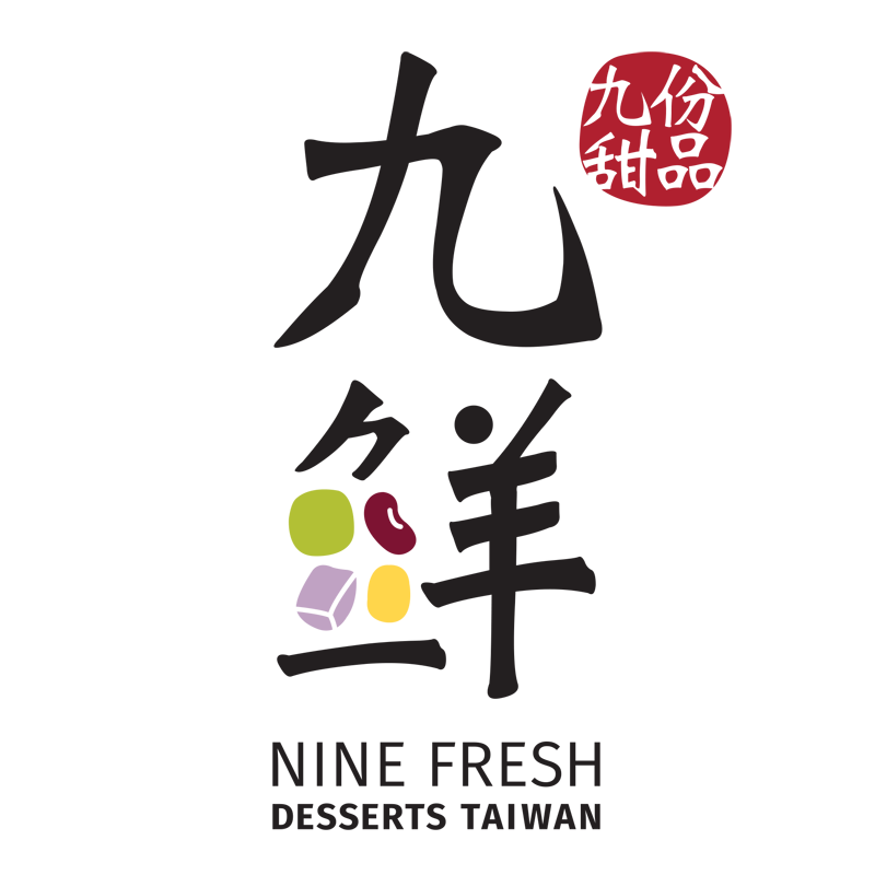 NineFresh