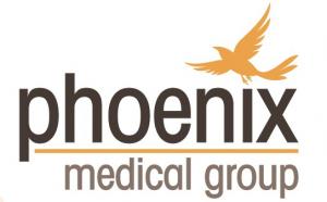 Phoenix Medical Group
