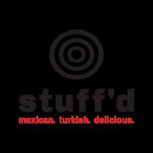Stuff'd
