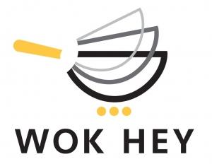 Wok Hey