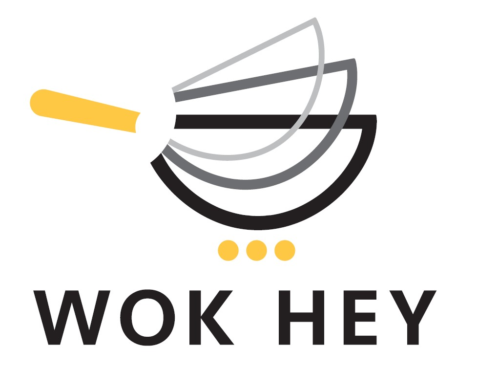 Wok Hey -May 2019