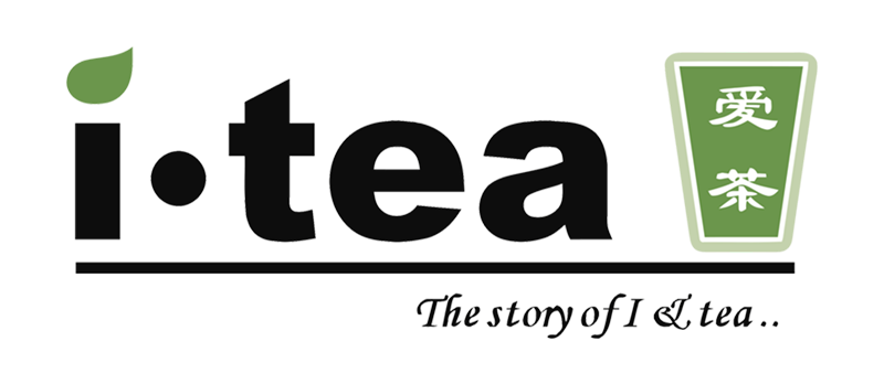 itea logo for PLS 1-May 2019