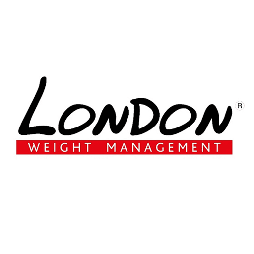 london-weight
