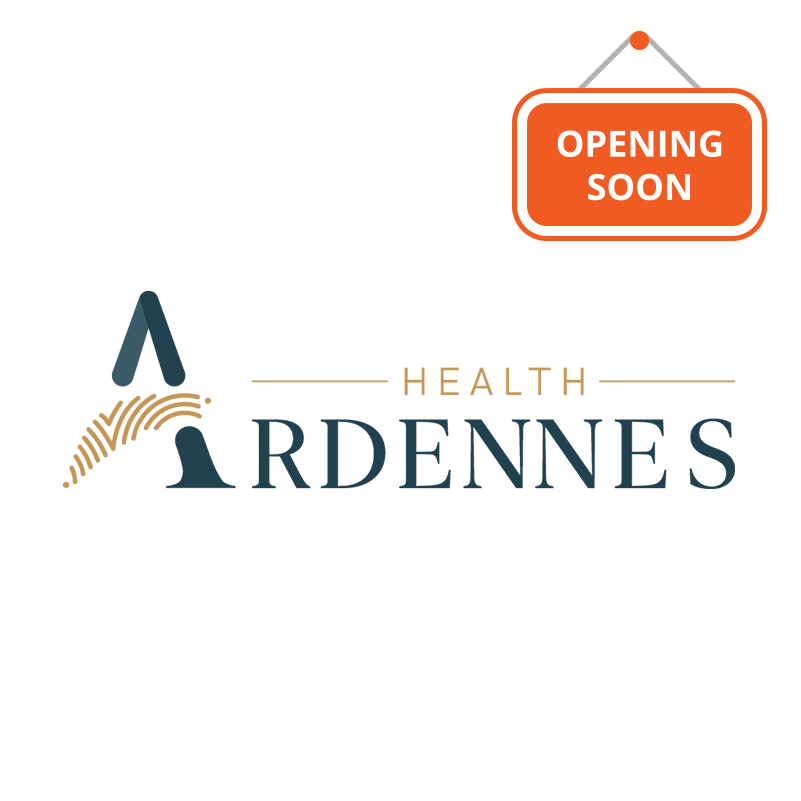 opening-soon-ardennes