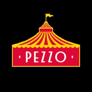 Pezzo
