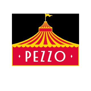 pezzo_logo