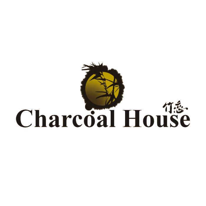 Charcoal-House-Logo