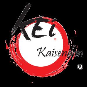 Kei Kaisendon