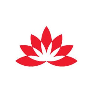 LOTUS-THAI