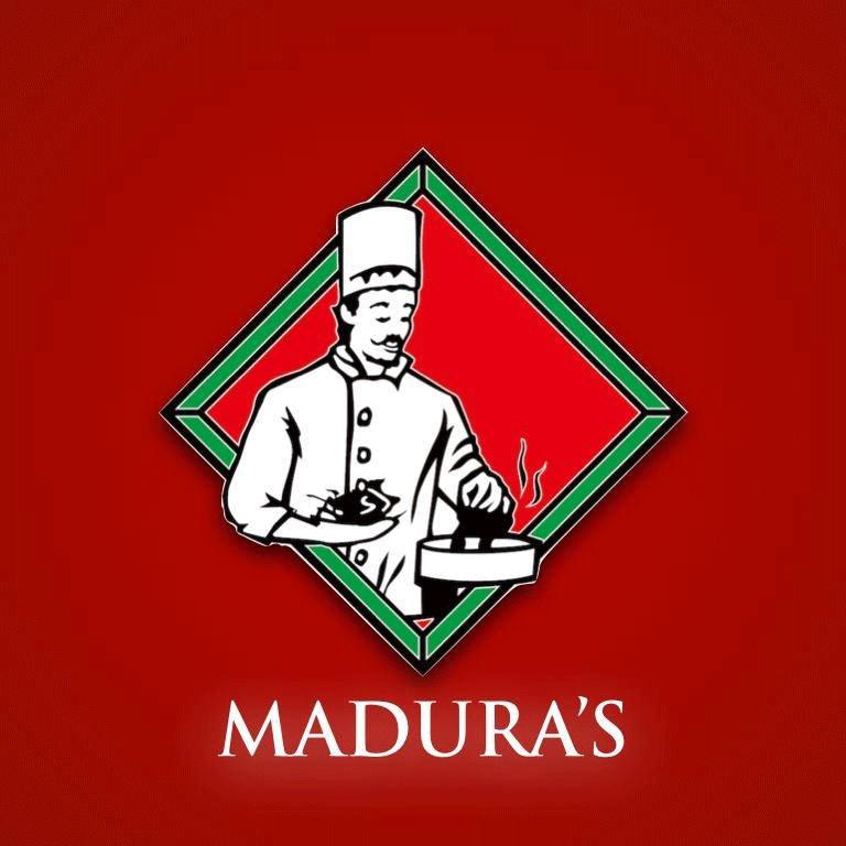 Madura's
