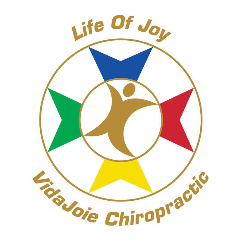Vidajoie Chiropractic
