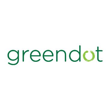 logo-greendot
