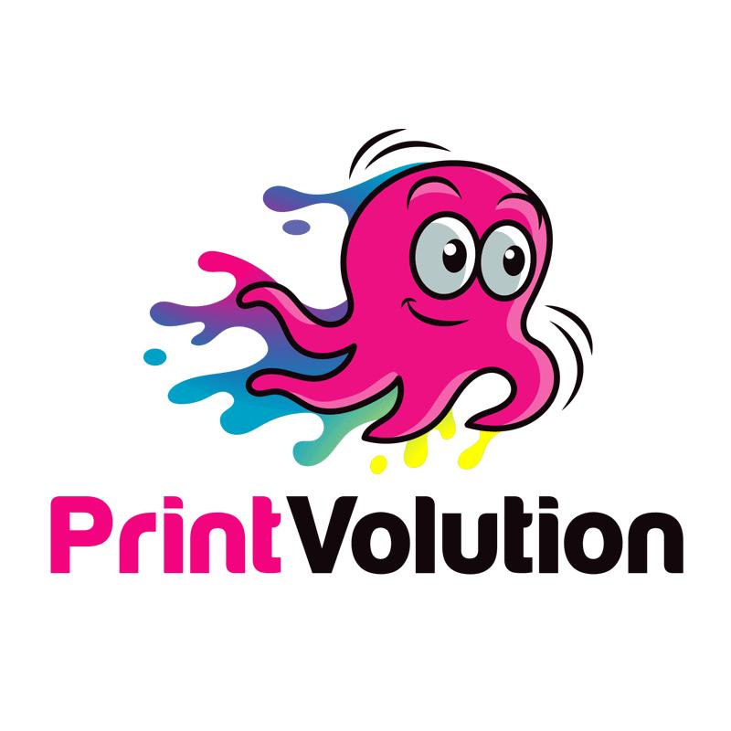 Printvolution