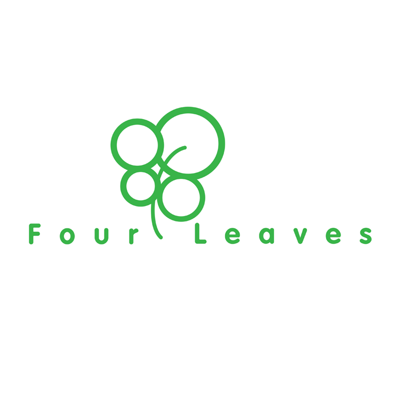 Four-Leaves-Logo