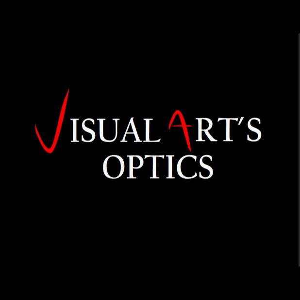 Visual Art's Optics