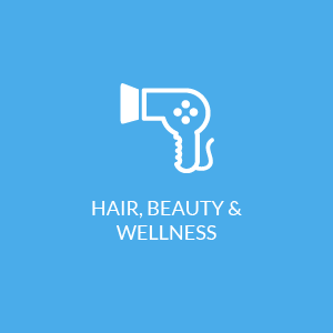 icons-hair