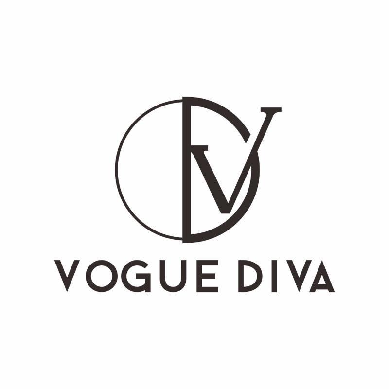 Vogue-Diva