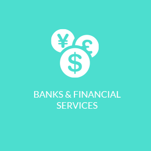 icons-financial-services