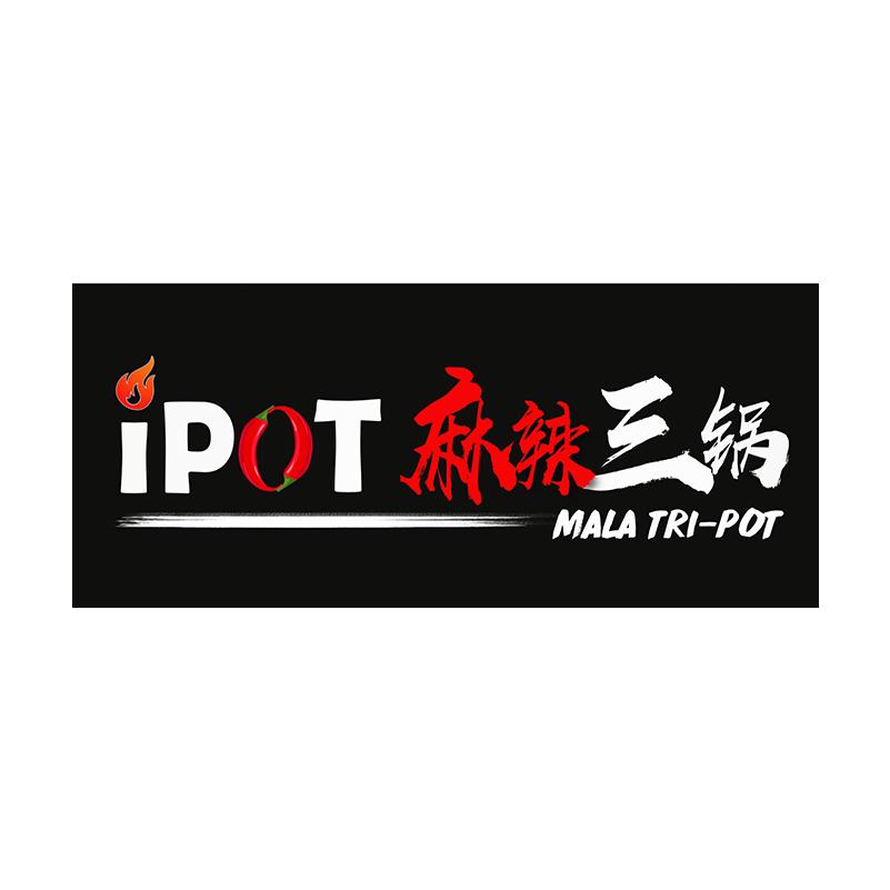 logo-ipot