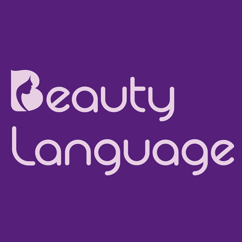 Beauty_Language_Logo_ June 2020