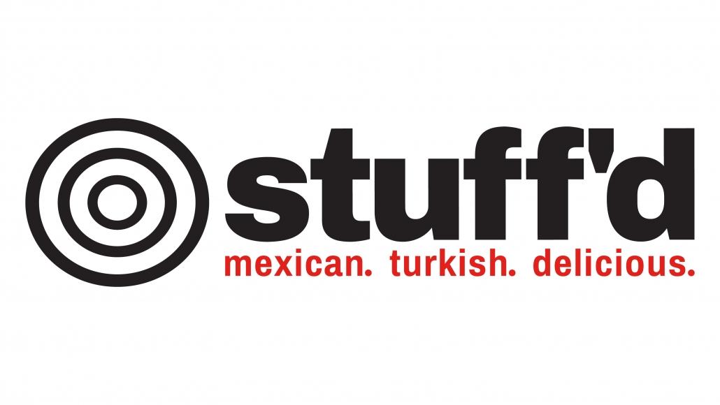 Stuff'd logo (800px 72dpi)-01_June 20
