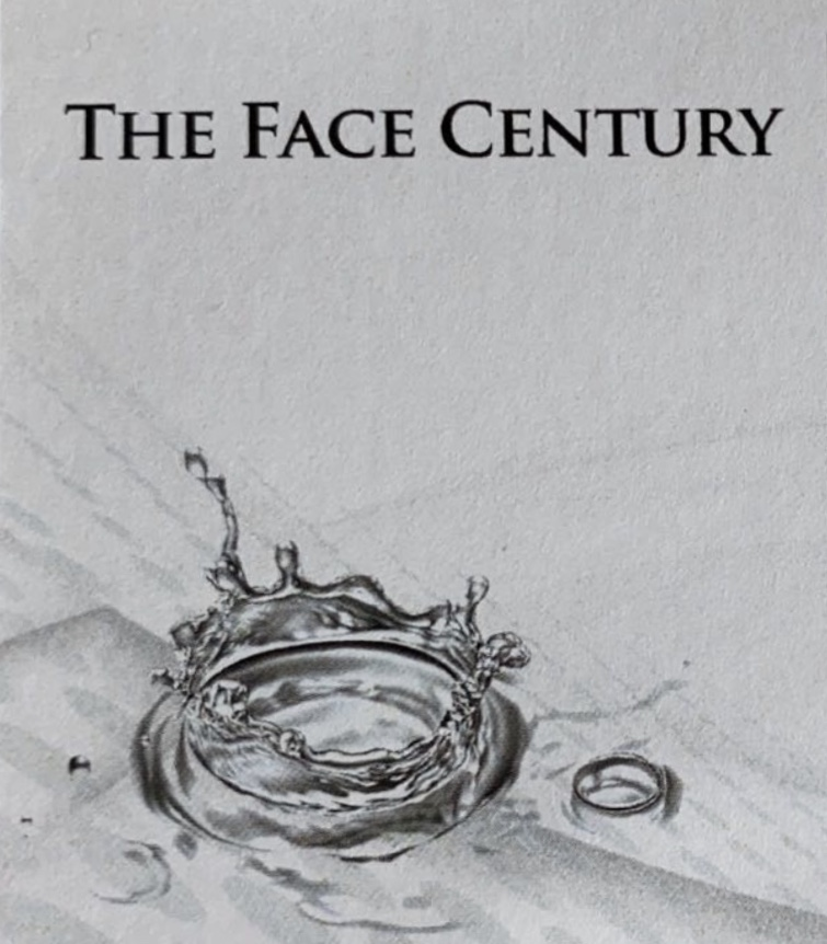 The Face Century logo_Jul 2020