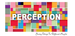 PERCEPTION LOGO 1_Aug 2020