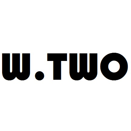 w.two-LOGO–May-2019