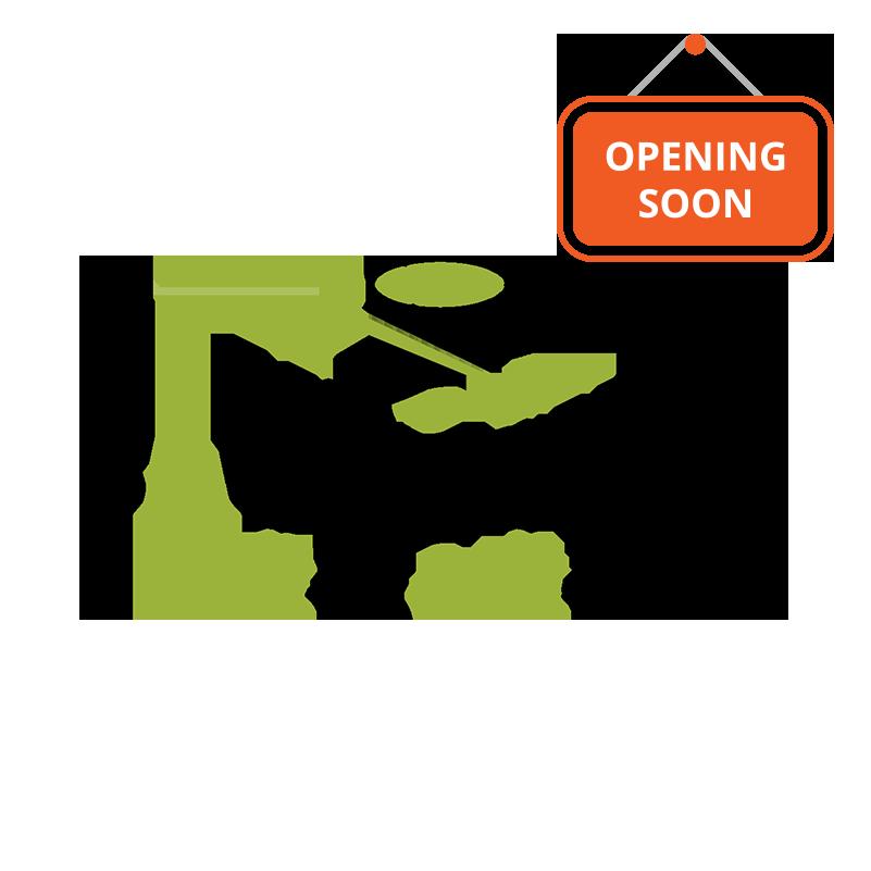 opening-soon-saute-sushi