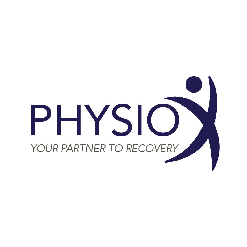 physioX