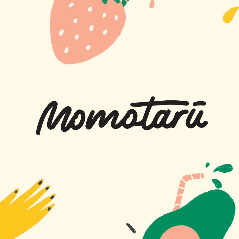 mall-logo-cover-momotaru-